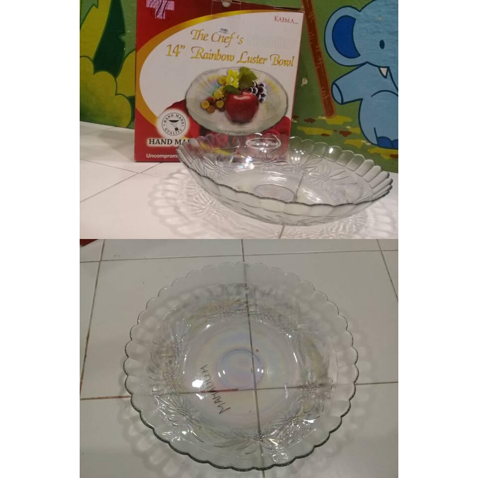 piring buah pelangi-14